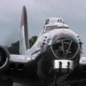 B-17: Voices of The Air
