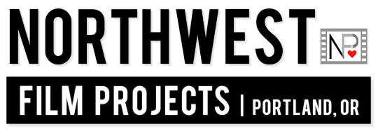Northwest Film Projects