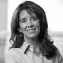 Jennifer Portis